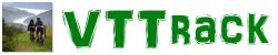 Logo VTTrack